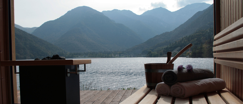 hotel-mezzolago-sauna.jpg